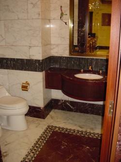 arredamento bagno