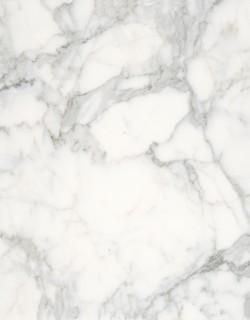 Arabescato Carrara