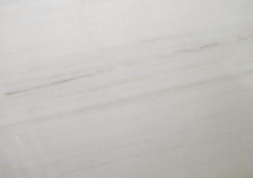 Bianco Lasa Venato