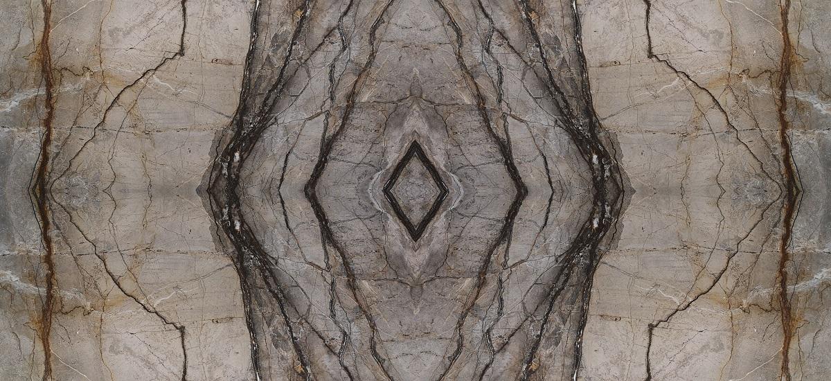 Otum Grey – Ombra di Caravaggio