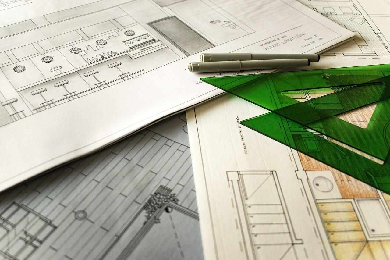 Annuncio di lavoro – Progettista tecnico