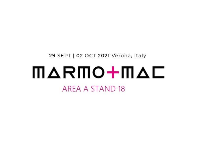 Marmomac – Cersaie 2021